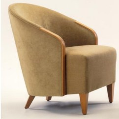Single Sofa Design 1 And 2 Chairs Photo Gallery Of Showing 10 20 Photos Well Known Throughout Furniture Bed Chair Sydney