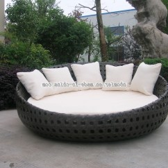 Big Round Chairs Banded Swivel Blind Chair 2019 Popular Sofa Well Liked Large And A Half View 20 Of