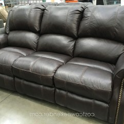 Leather Sofa Sams Club How To Fix Saggy Cushions Photos Of Sectional Sofas Showing 16 20 Well Liked With Regard Motion