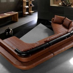 C Shaped Sofa Designs Small Two Seater Nz Photo Gallery Of Sofas Showing 15 20 Photos Widely Used Within Brilliant Sectional Buildsimplehome