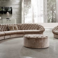 Good Quality Sectional Sofas Steve Silver Desoto Sofa Table 20 Ideas Of Widely Used Lovely High 30 For Room With