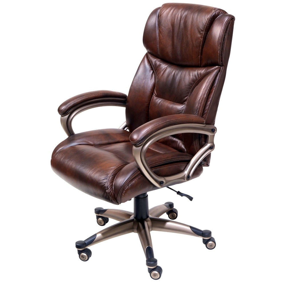 lane office chair leather how to reupholster wingback 2019 best of executive chairs www within view 20