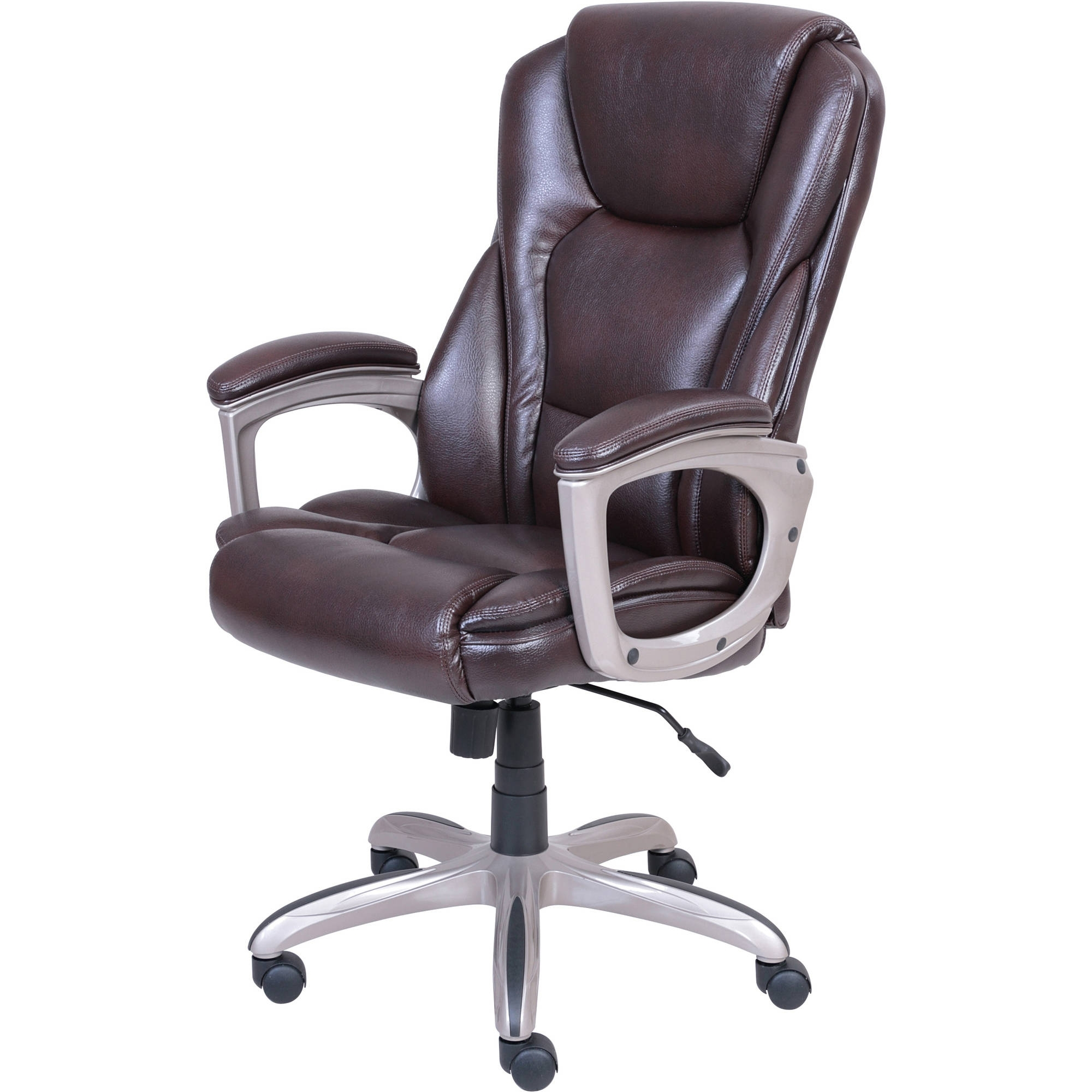 xl desk chair cool teen chairs top 20 of executive office throughout famous serta big tall commercial with memory foam