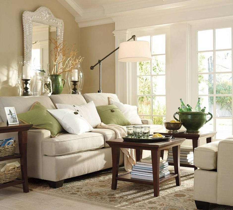 pottery barn living room gallery pink accent chairs view photos of table lamps for showing 4 bedroom astounding family enchanting with regard to favorite