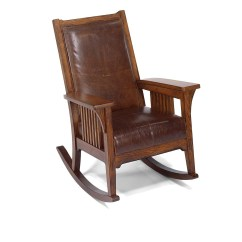 Sams Club Chairs Swivel Chair Slipcover View Photos Of Rocking At Sam S Showing 9 20 Best And Newest Livingroom Leather Splendid Inside