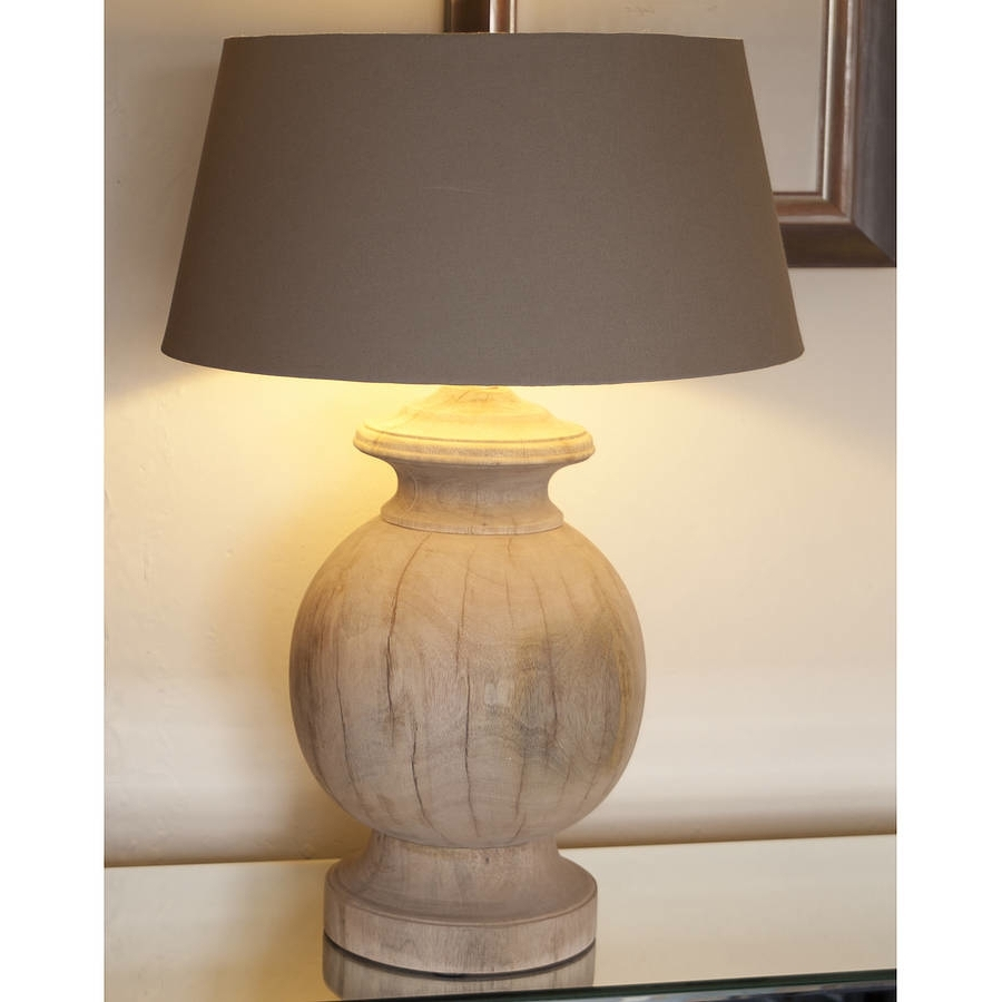 large table lamps for living room apartment interior design pictures image gallery of view 2 20 photos home wood lamp rooms tall with regard to best