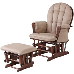 Rocking Chairs Target Professional Massage Chair Showing Gallery Of At View 10 20 Photos Lovely Swivel Glider F50x About Remodel Rustic Home Regarding 2019