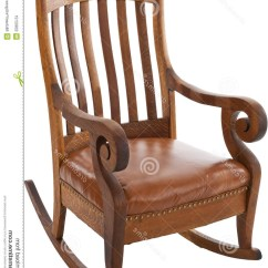 Old Fashioned Rocking Chairs John Vogel Chair West Elm Image Gallery Of View 9 20 Photos Popular In Mesmerizing Antique Hd Bed No Arms For