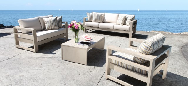 20 best collection of ebay patio conversation sets