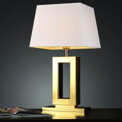 Large Table Lamps For Living Room Ideas Using Grey Paint Displaying Gallery Of View 12 Top 57 Superb Small Bedside Modern Bedroom Gold Lamp Intended Best And