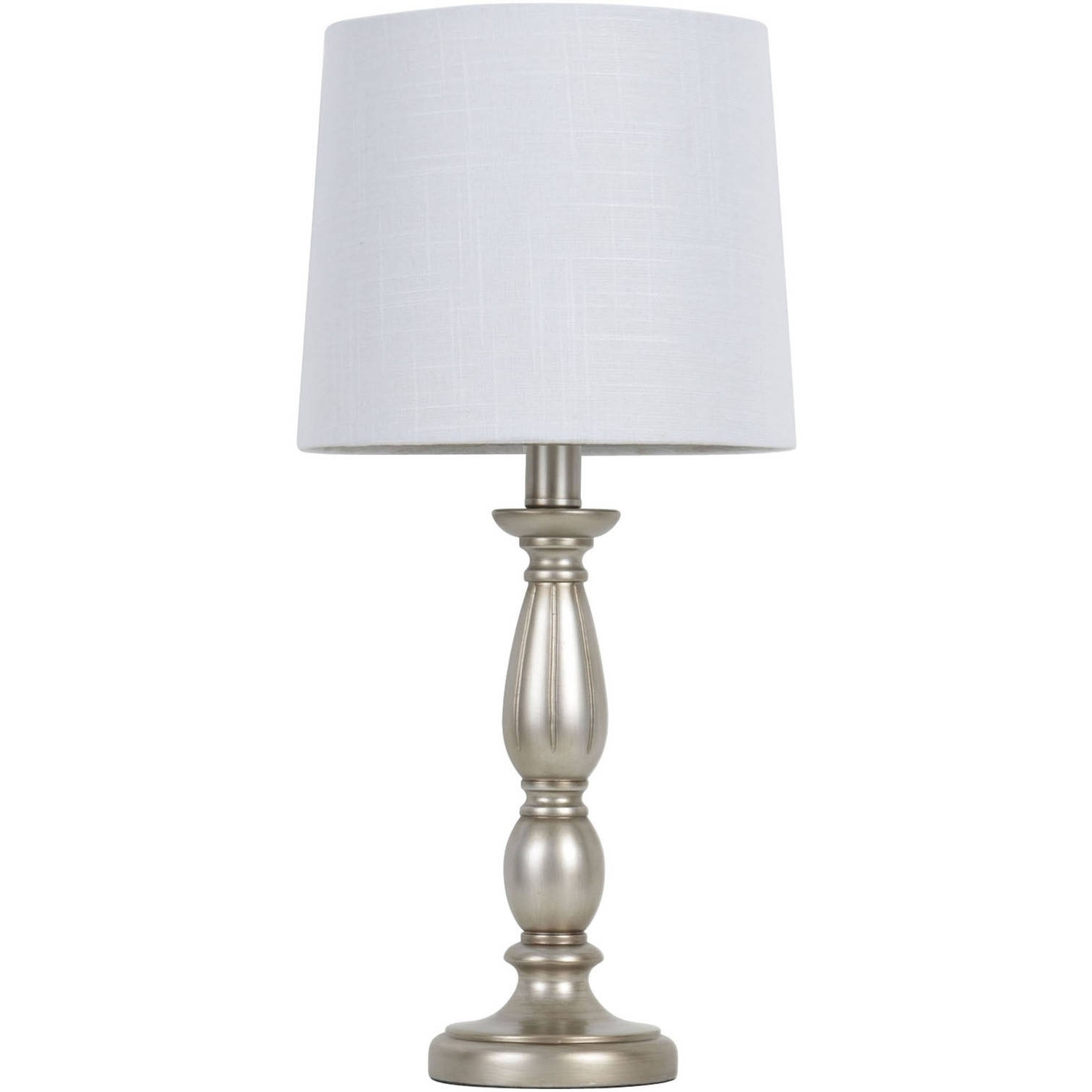 walmart living room tables renovations pictures view photos of table lamps showing 18 20 regarding latest top 65 terrific vintage lamp shades