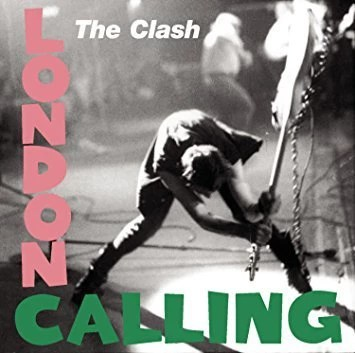 london_calling_the_clash_thor