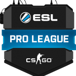 SK Gaming é campeã na Final ESL Pro League CS: GO