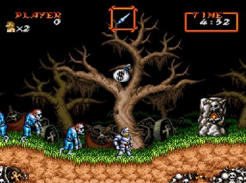 super-ghouls-n-ghosts-analise-resenha-critica-nintendo-05