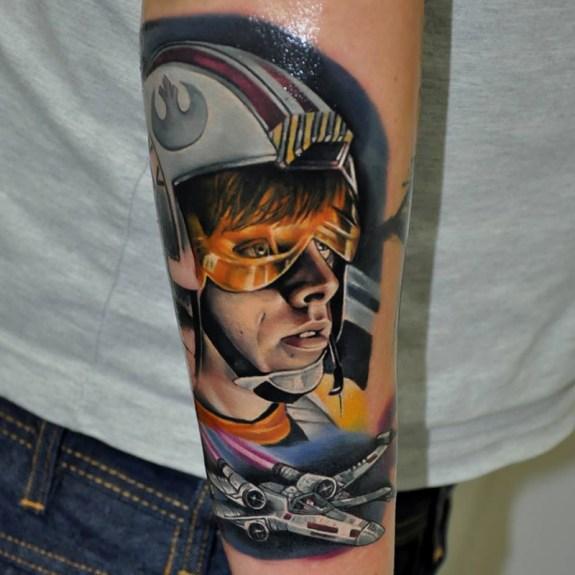 top-10-tatuagem-referencia-inspiracao-star-wars-darth-vader-01