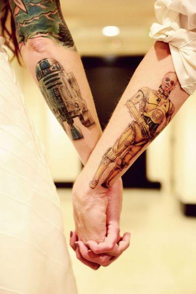 top-10-tatuagem-referencia-inspiracao-star-wars-darth-vader-10