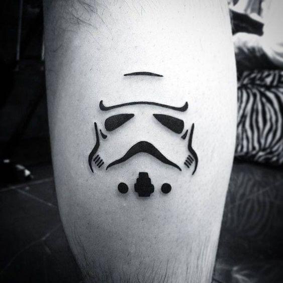 top-10-tatuagem-referencia-inspiracao-star-wars-darth-vader-15