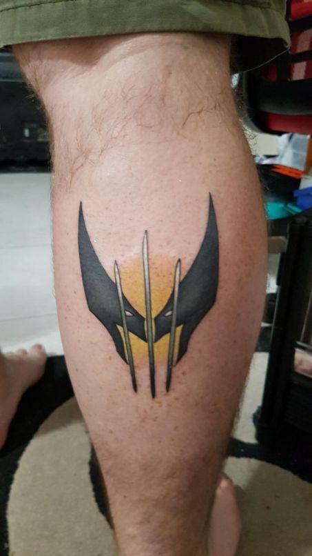 top-10-tatuagem-marvel-vingadores-13