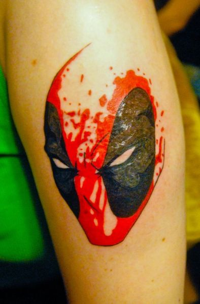 top-10-tatuagens-deadpool-015
