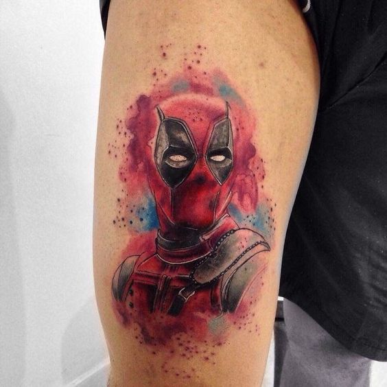 top-10-tatuagens-deadpool-09