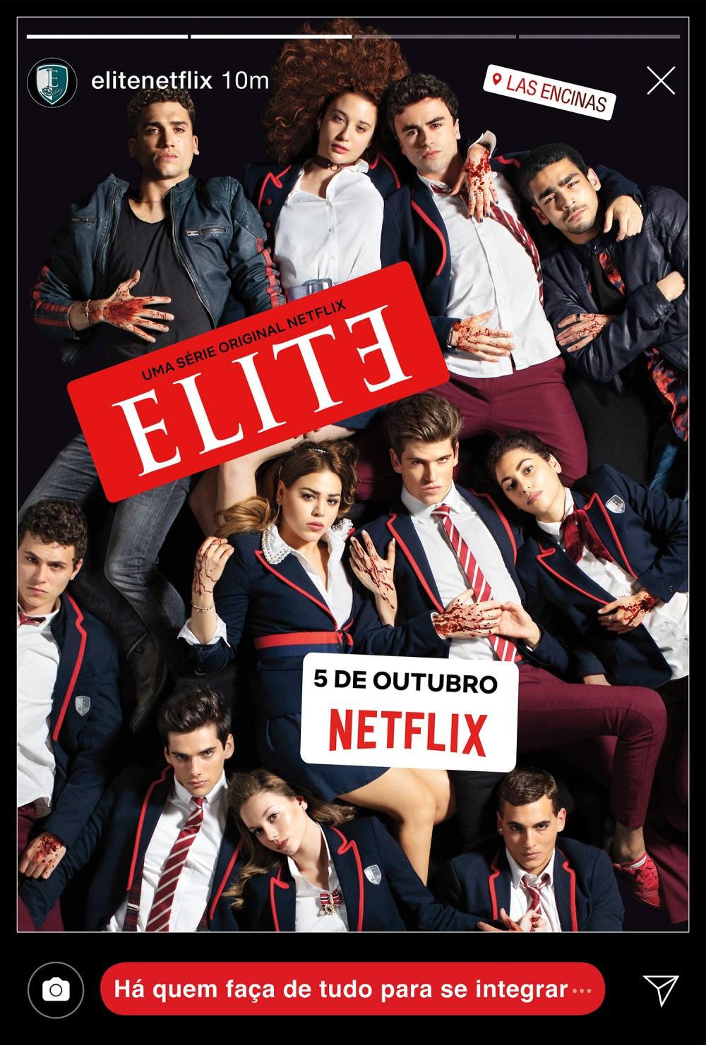 elite-netflix-resenha-poster-2