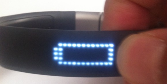 nike-fuelband-low-battery