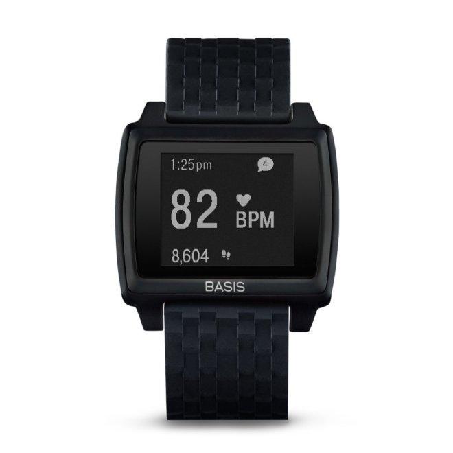 basis-peak-sleep-fitness-tracker