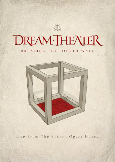 dreamtheaterbreakingdvdcoverbigger