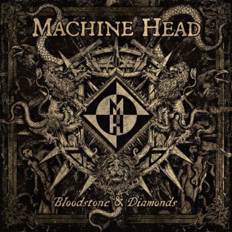 MachineHead_2014_BloodstoneDiamonds_cover