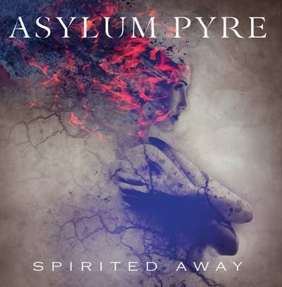 20150401_asylum_artworkRVB_400