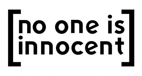 no_one
