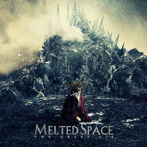 Melted_Space_TGL