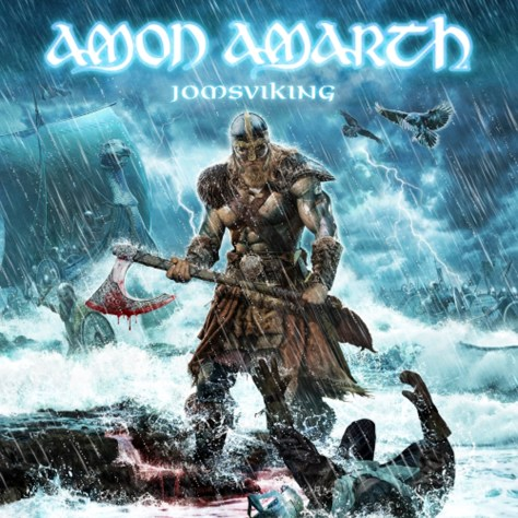 AmonAmarth_int2016