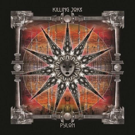 KillingJoke_2015_Pylon_cover