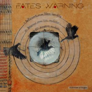 fates_warning_theories_of_flight-300x300