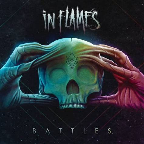 in-flames-battles-1024x1024