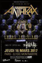 anthrax_admat_20x30_paris