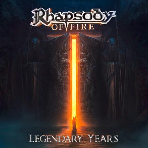 Rhapsody-Of-Fire-Legendary-Years