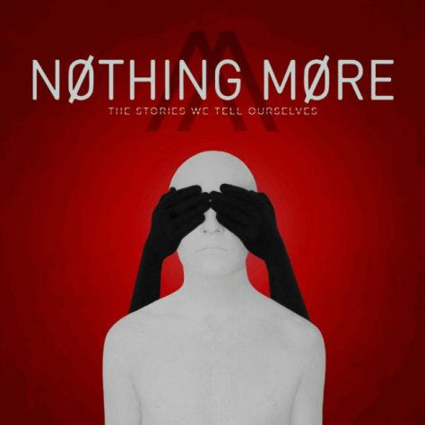 nothingmorestoriescd