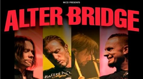 alter-bridge-oct-2017