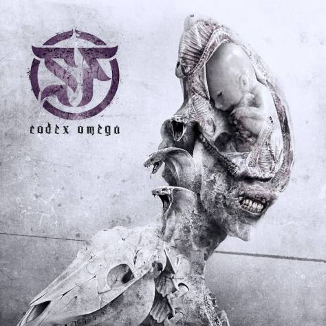 Septicflesh-Codex-Omega2-1024x1024