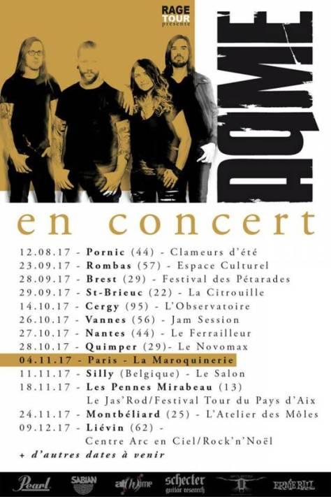 aqme-tournée-e1501242438436