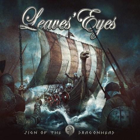 1Leaves Eyes