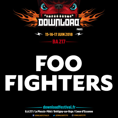 311057-download-festival-paris-2018-les-foo-fighters-rejoignent-l-affiche