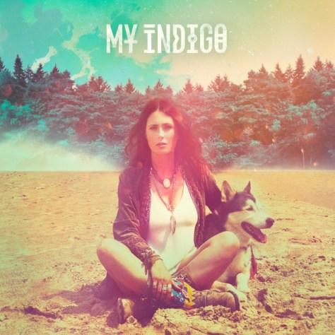 myindigoalbumcover_638