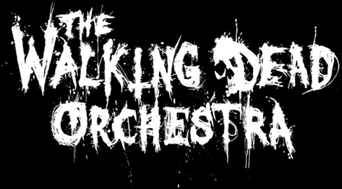 [INTERVIEW]Conversation avec Cédric et Kévin de The Walking Dead Orchestra