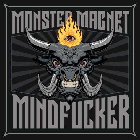 monstermagnetmindfckercd