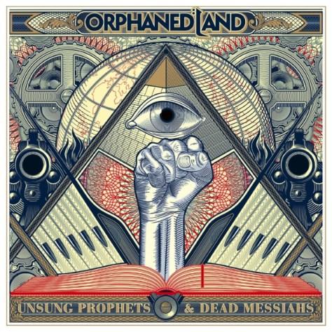 orphanedlandunsungcd-3