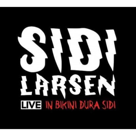 in-bikini-dura-sidi-3760220461865_0