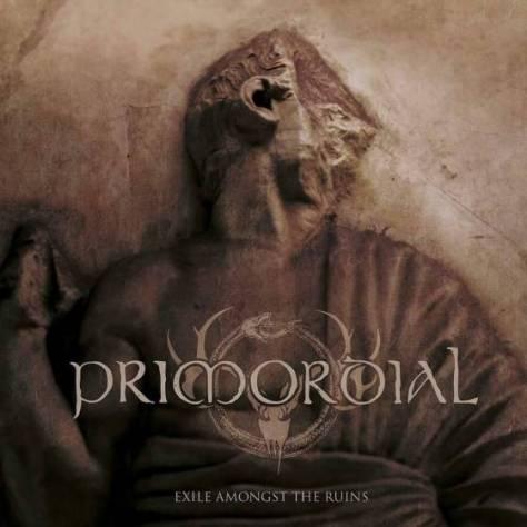 primordial-e1516099473139